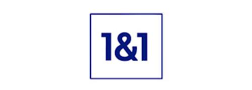 11web