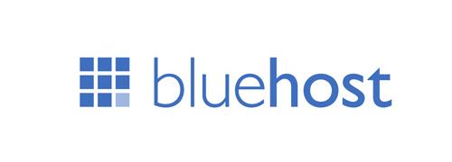 bluehostlog