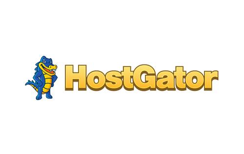 hostgatorlog