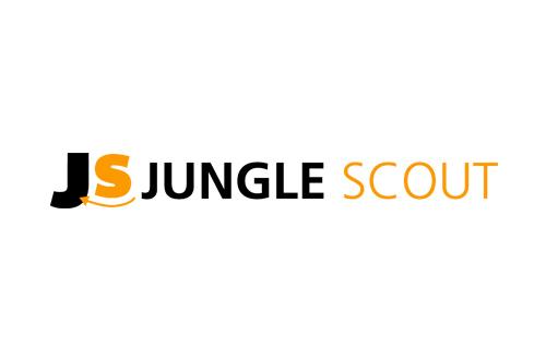 junglescoutlog