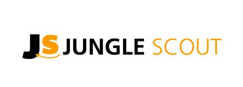 junglesoutlogo