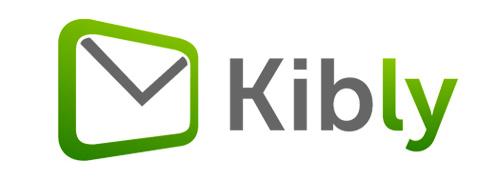 kiblylogo