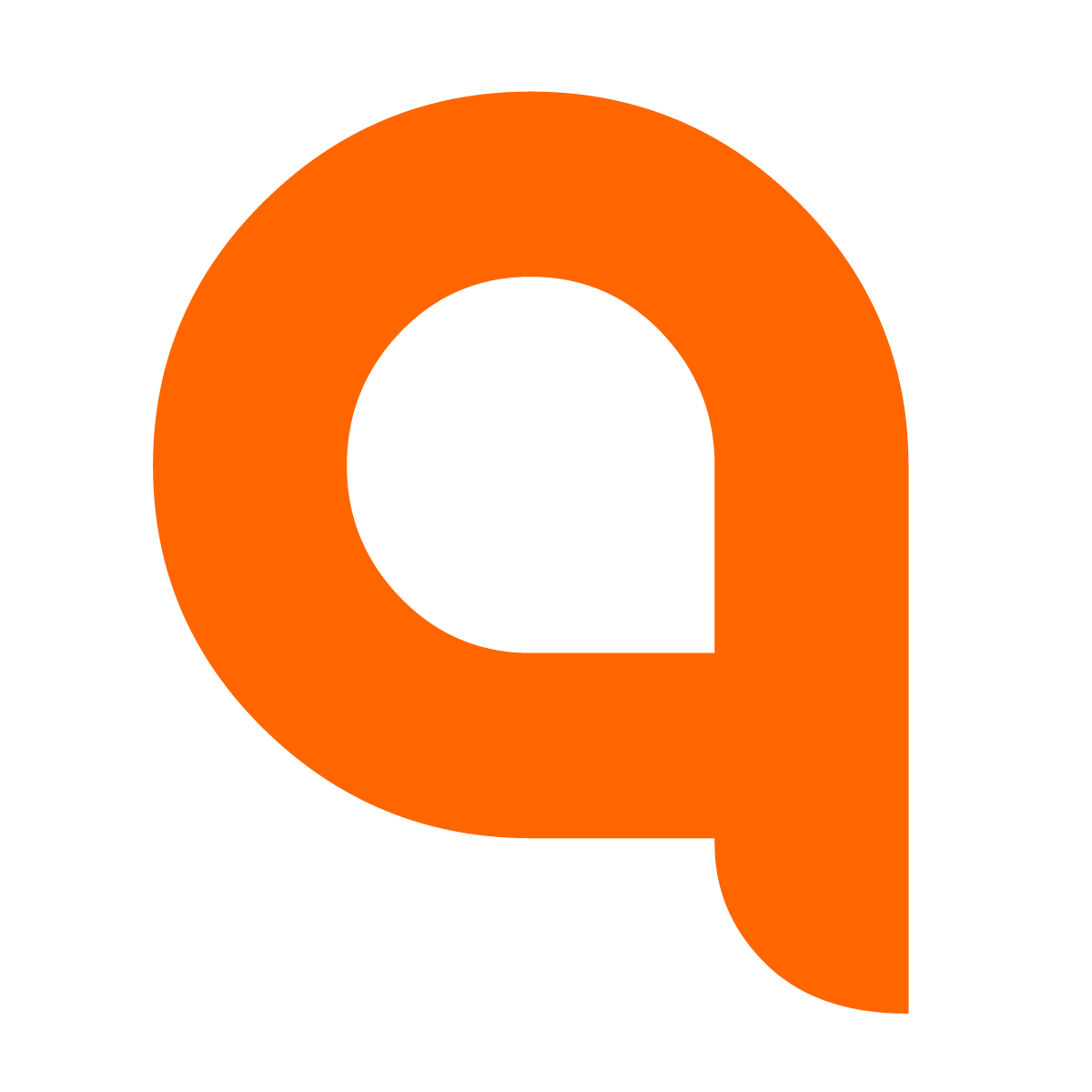 qwuicky-logo