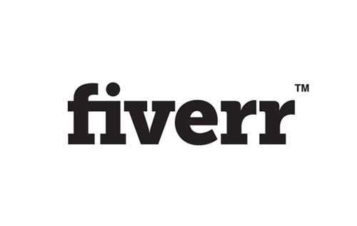 fiverrlogo