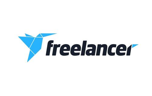 freelancerlogo