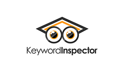 keywordinspector