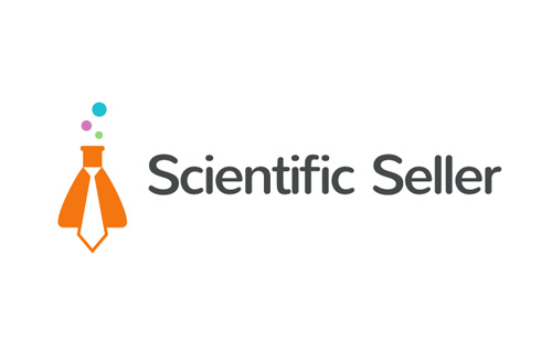 scientificseller