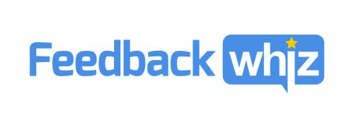 feedbackhiz